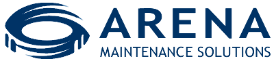 Arena Maintenance Solutions